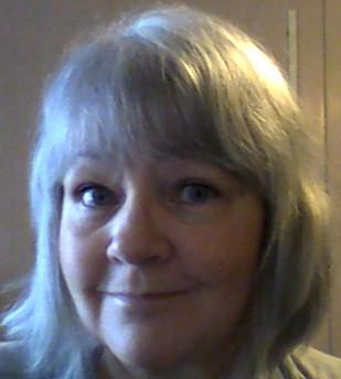 profile for Bonnie G